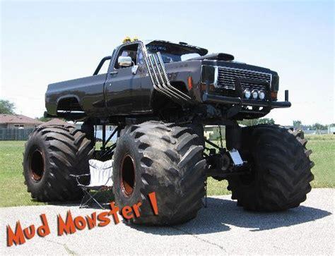 trucks chevy mud bogging truck jeep 4x4 mudding lifted