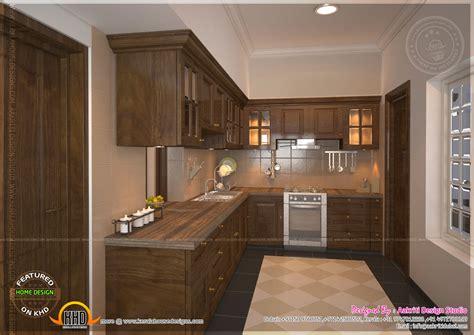 kitchen designs  aakriti design studio home kerala plans