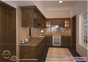 Kitchen, Designs, By, Aakriti, Design, Studio