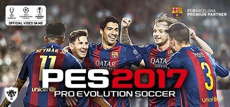 Pes 2021 mobile patch download for android v5.2.0 (fifa patch) self gaming 7:24 am pes 2021 mobile patch download for android v5.2.0 (fifa patch) developed by konami download size: Pro Evolution Soccer 2017 (PES 17) PC Repack Free Download