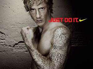 Fernando Torres Tattoo 2012 | Wallpapers Pictures