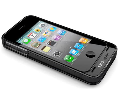 how much are iphone 4 exolife iphone 4 battery