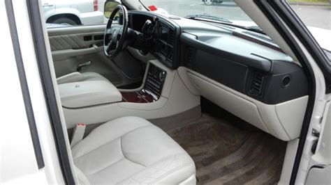 Auto Interior by Interior Car Detailing Ct Interior Car Cleaning In