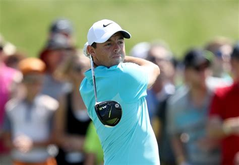 Rory McIlroy responds (again) to workout criticism: 'I ...