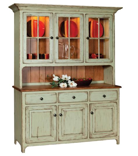 custom dining room hutch gallery heritage allwood furniture