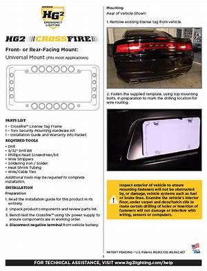 2002 yukon license plate light wiring diagram - center wiring diagram  cream-bulletin - cream-bulletin.iosonointersex.it  io sono intersex