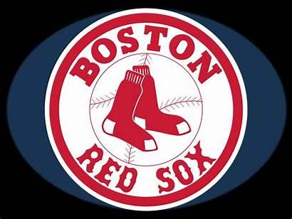 Sox Boston Logos