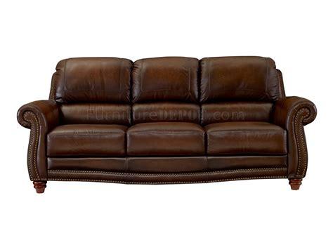 Ottoman Loveseat by Leather Italia Sofa Loveseat Set W Options