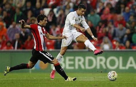 Real Madrid vs Athletic Bilbao: Preview, Live stream & TV ...