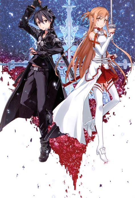 Anime Wallpaper Sao - sword mobile wallpaper zerochan anime image