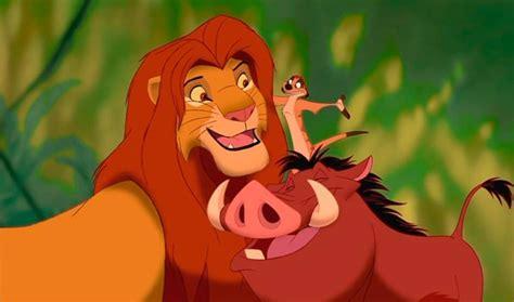 Le Roi Lion / DisneyPixar.fr