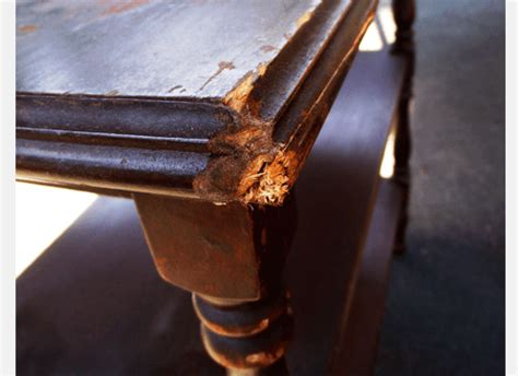 Houston Upholstery Repair by Custom Furniture For Home Office Schools In Houston