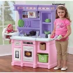 little kid kitchen play sets kids pretend girls toys