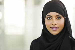 Rencontre femme musulmane site gratuit