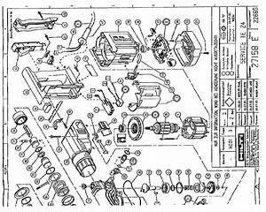 Hilti Te 76 Atc Service Manual