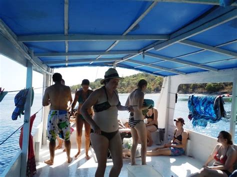 Boat Trip Lombok To Flores by Shared Boat Trip Flores Komodo Lombok Gilis Low Cost