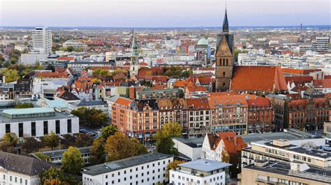 the 8 best places to learn authentic german abroad fluentu german