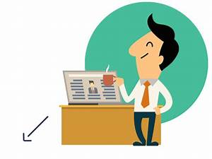 Arbeitgeberkosten Berechnen : digitalisierte bav beratungsprozesse autobav gmbh co kg ~ Themetempest.com Abrechnung