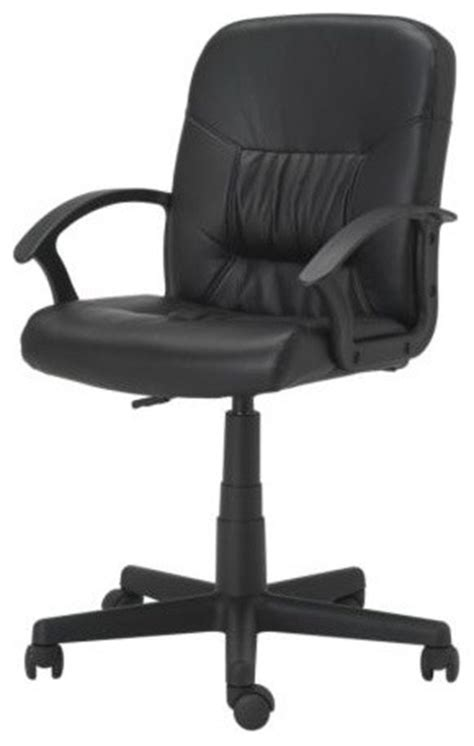 modern desk chairs ikea moses swivel chair office chairs