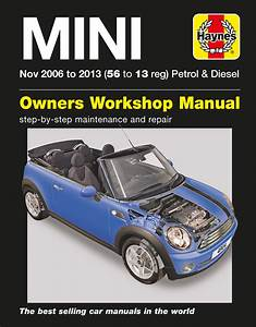 2009 Mini Cooper Clubman Wiring Diagram