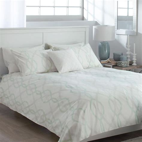 10 best images about housse de couette on cas duvet covers and turquoise