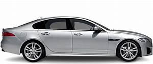Avis Jaguar Xf : jaguar xf 2 0 portfolio ~ Gottalentnigeria.com Avis de Voitures