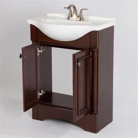 home depot bathroom sinks sinks astonishing home depot bathroom sinks with cabinet