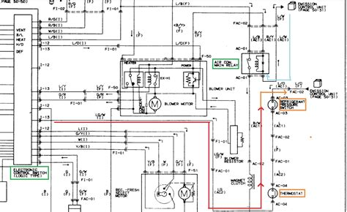 ac compressor safety rxclubcom