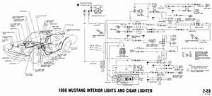 1968 Chevelle Wiring Diagram Fuel Tank