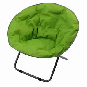 Fauteuil De Jardin Pliant : fauteuil de jardin pliant topiwall ~ Dailycaller-alerts.com Idées de Décoration