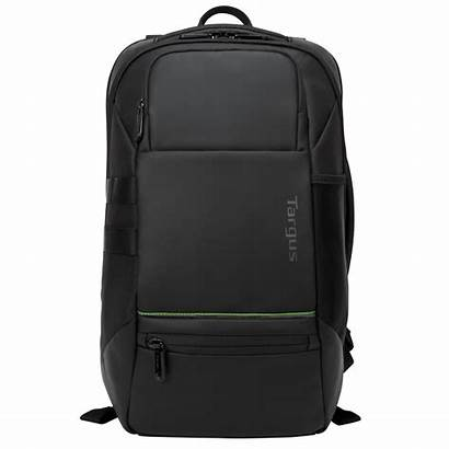 Backpack Balance Ecosmart Checkpoint Friendly Targus Laptop