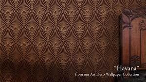 Bradbury & Bradbury Wallpapers Victorian and Arts