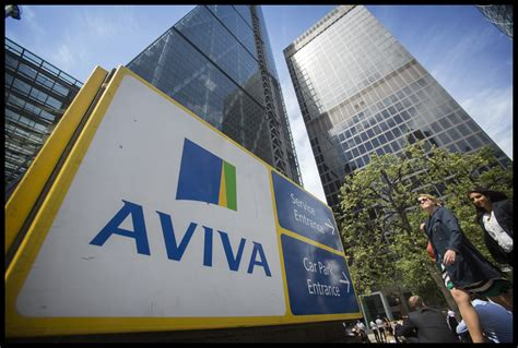 Provident started providing car insurance in 1966, and initially the company was known for insuring older cars, second cars and small vans. Aviva sells loss-making Friends Provident International - FTAdviser.com