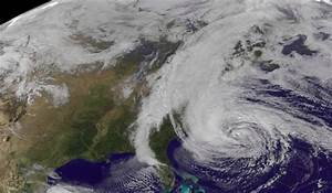 BMW, GM, Ford, Honda and Toyota help out in Hurricane ...