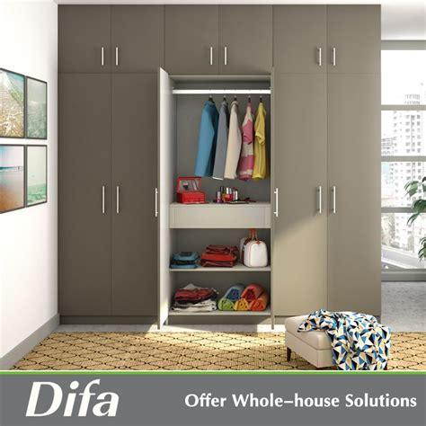 bedroom kabat furniture design bedroom design