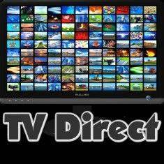 Tv En Direct M6 : tv direct ~ Medecine-chirurgie-esthetiques.com Avis de Voitures
