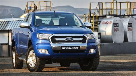 ford ranger interior hd wallpaper  car release