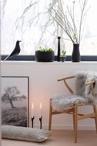 Warten Auf Den Frühling : fell deko ideen ~ Watch28wear.com Haus und Dekorationen