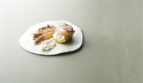 cuisine de julie andrieu julie andrieu cuisine pascal nibaudeau