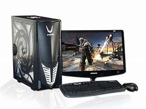Gaming Pc Buying Guide  U0026 Facts 2012