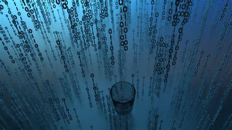 analytics part    company   big data problem