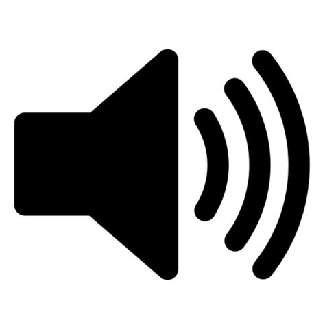 noise reduction windows gaming sound fx