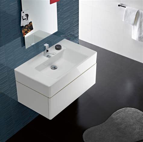 Wall Mount Faucet Bathroom Vanity by 3 Vanities To Consider Abode