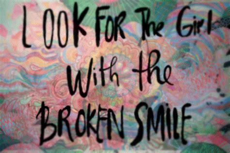 maroon 5 broken smile adam levine broken smile gif find share on giphy