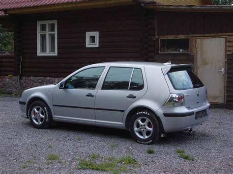 volvo volkswagen 2003 2003 volvo s80 for sale in canada cargurus autos post