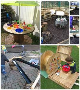 outdoor play area ideas design decoration With what kind of paint to use on kitchen cabinets for jewish christmas candle holder