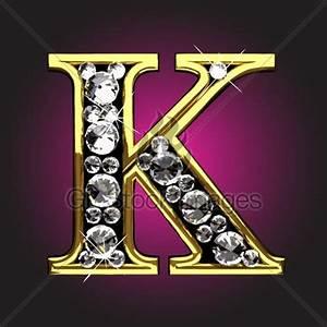 328 best ALFABET 10 aparte letters . images on Pinterest