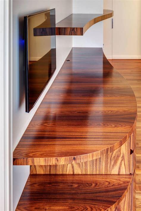 wood wall shelves designs ideas plans design trends premium psd vector downloads