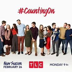 Duggar Family New Counting On Promo Stuns Fans!  The Hollywood Gossip