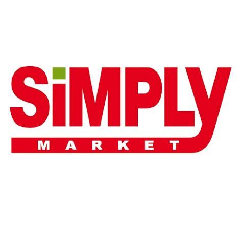 siege social simply market simply lemonade logo imgkid com the image kid has it